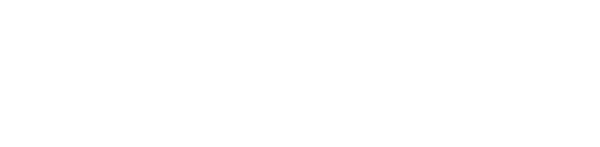 logo_GRAVITY_white def