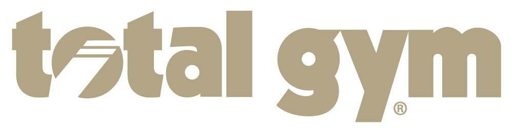 tg_heritage_logo_tan
